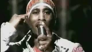 🎬 ALI SHAHEED MUHAMMAD - BANGA (feat. STOKLEY WILLIAMS) videoclip