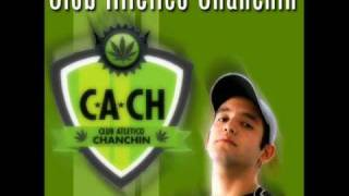 mira, mira - Club atletico chanchin