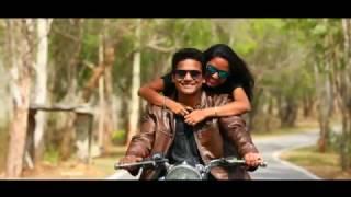 "Kannada Prewedding Song  ""Sariyaagi Nenapide nanage"" From Harish Siddharth Photography"