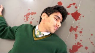 APS PESHAWAR ATTACK |TWIN BROTHERS| Part 2