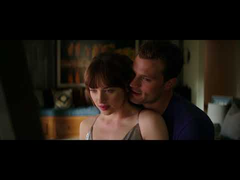 Fifty Shades Freed   Aspen Shopping And Pub