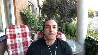 Elmar Vəliyev Israil xəstəxanasında komadadır