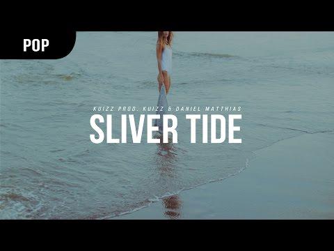 KUIZZ - Silver Tide (prod. Kuizz & Daniel Matthias)