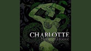 Medusa Groove