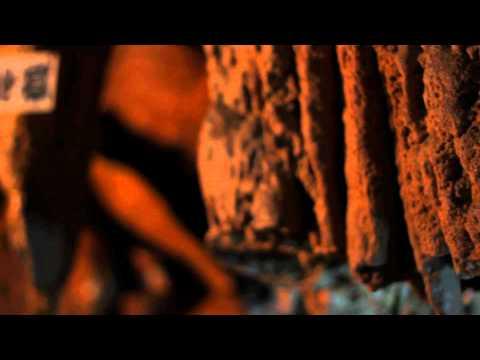 目白鍾乳洞 - Japanese stalactite cave