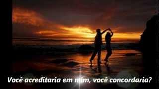 Leona Lewis - A Moment  Like This - Tradução