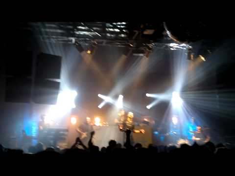 Planet Funk - You Remain TENAX