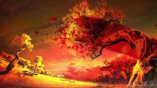 Hd, beautiful, Chinese style, natural scenery photography&video background collection