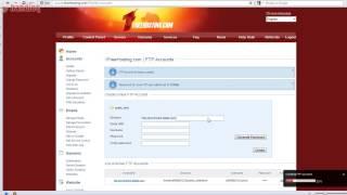 Как сделать сервис коротких ссылок(Как установить движок для создания коротких ссылок на хостинг. Скачать скрипт: http://u.to/zh_NAw Бесплатный хости..., 2013-05-26T17:15:42.000Z)