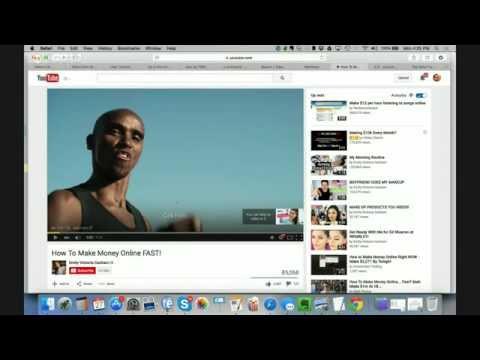 Video Ads Crash Course 2.0 review