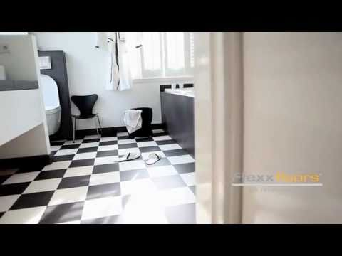 Flexxfloors inspiratie video - YouTube