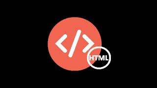 6 урок по HTML - скрипты /  6 lesson on HTML - scripts