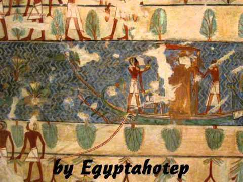 EGYPT 751 - GARDENS & PONDS in Ancient Egypt: - YouTube on french gardens designs, italian gardens designs, mediterranean courtyard gardens designs, fairies gardens designs, japanese gardens designs, english gardens designs, chinese gardens designs,