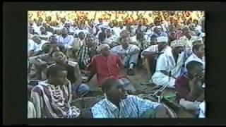 Hilal Kipozeo - Karun 2017 Video