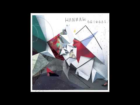 Hannah Georgas - Ode To Mom [Audio]