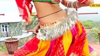 बाप रे बाप!! पेहली बार देखिए Aarti का ऐसा जोरदार डांस रामदेवजी के नए सांग पर | आप भी देखे एक बार