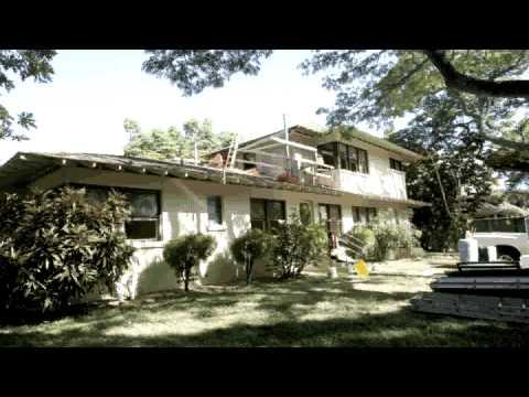 HCH Property Management Video.avi