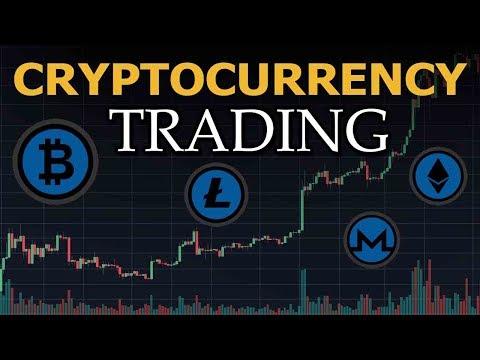 How to margin leverage trade bitcoin quora