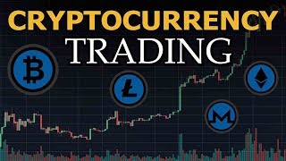 LIVE Bitcoin (BTC) Practicing Margin Trading 100x Leverage