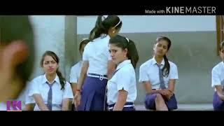 Romantic love song whatsapp status video 30 sec sad hindi song/ 2018.