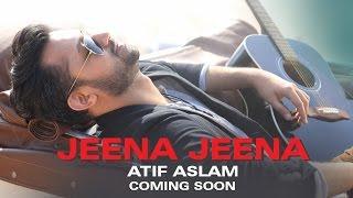 Download Hindi Video Songs - Jeena Jeena (Uncut Song Teaser) | Badlapur | Atif Aslam, Varun Dhawan & Yami Gautam