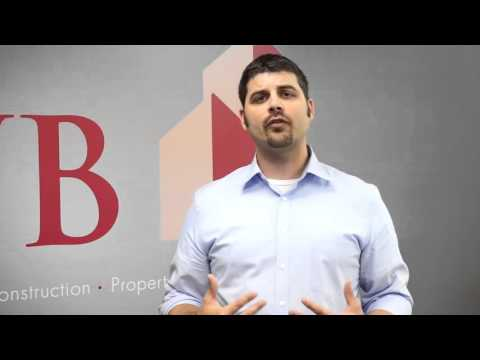 JWB Property Management: How does it work?