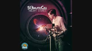 Somatic Cell - Bodhi Quest