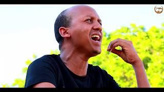 New Eritrean Music 2018 Kulu woyo  By Russom Haile(Raesi)