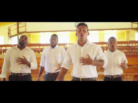 Christian Music: He Speaks - Wisdom
