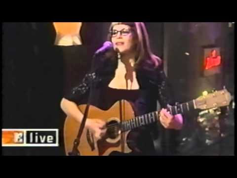 "Lisa Loeb ""I Do"" (Acoustic)"
