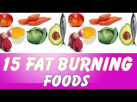 15-fat-burning-foods-:-15-best-fat-burning-foods-for-weight-loss