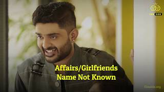 unknown-facts-about-sid-sriram-biography-funside