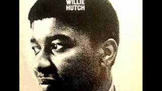 Willie Hutch - A Love That