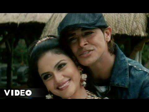 Kaise Samajhaun : Full Video Song    Yehi Hai Zindagi    Gracy Singh, Pravin Dabas, Sahil Khan