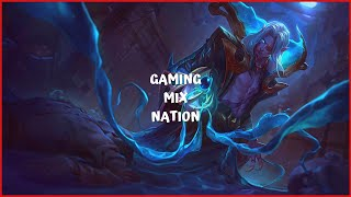 Music for Playing Vladimir 🩸 League of Legends Mix 🩸 Playlist to Play Vladimir