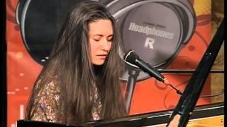 Марiя Чайковська - Мовчати (Кузьма Скрябiн cover)