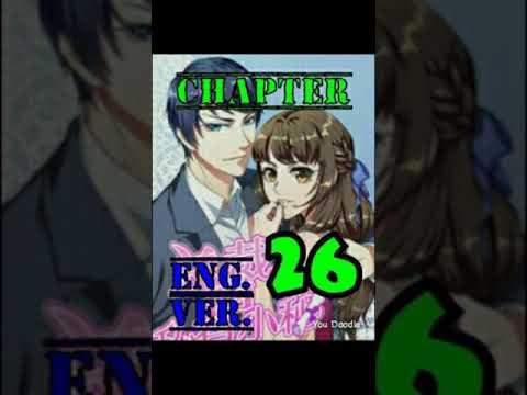 (Personal Secretary/Chapter 26/Eng.Ver.) {总裁的私有小秘)