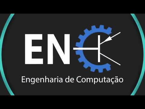 TJ UFSC 28/09/17 - Guia de Cursos UFSC: Educação Física // 2º Dia de votações do DCE de YouTube · Duração:  9 minutos 27 segundos