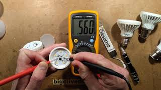 poundland-pifco-penny-pinching-led-lamp-hack-and-schematic