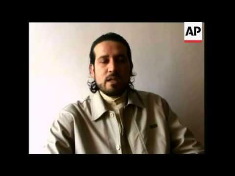 Afghan official: NATO airstrike kills 7 police