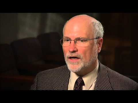 Jacobson Back To School Vaccines - Mayo Clinic