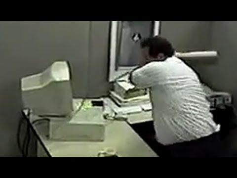20 Años De 'Bad Day', El Primer Vídeo Viral