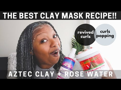 i-found-the-secret-ingredient!!-the-best-aztec-clay-mask-for-your-natural-hair-|-curly-hair-reboot!