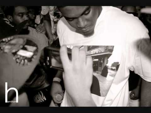 Big K.R.I.T. | One Day Your Here (FREESTYLE)