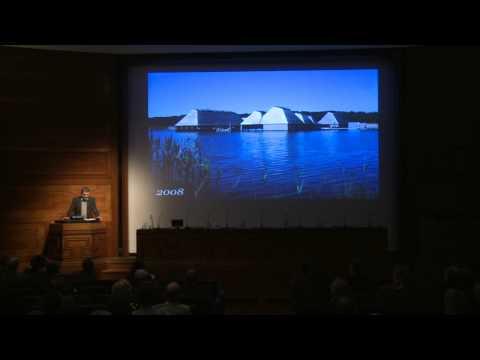 Guerrilla Tactics: Architect +X Conference