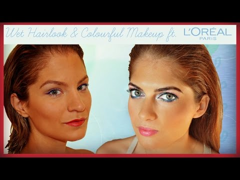 l'oréal paris color riche caresse lippenstift 301 dating coral