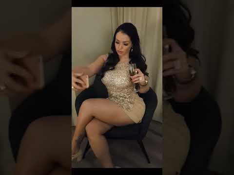 Angel Lima Pornstar (Making Off) from YouTube · Duration:  1 minutes 57 seconds