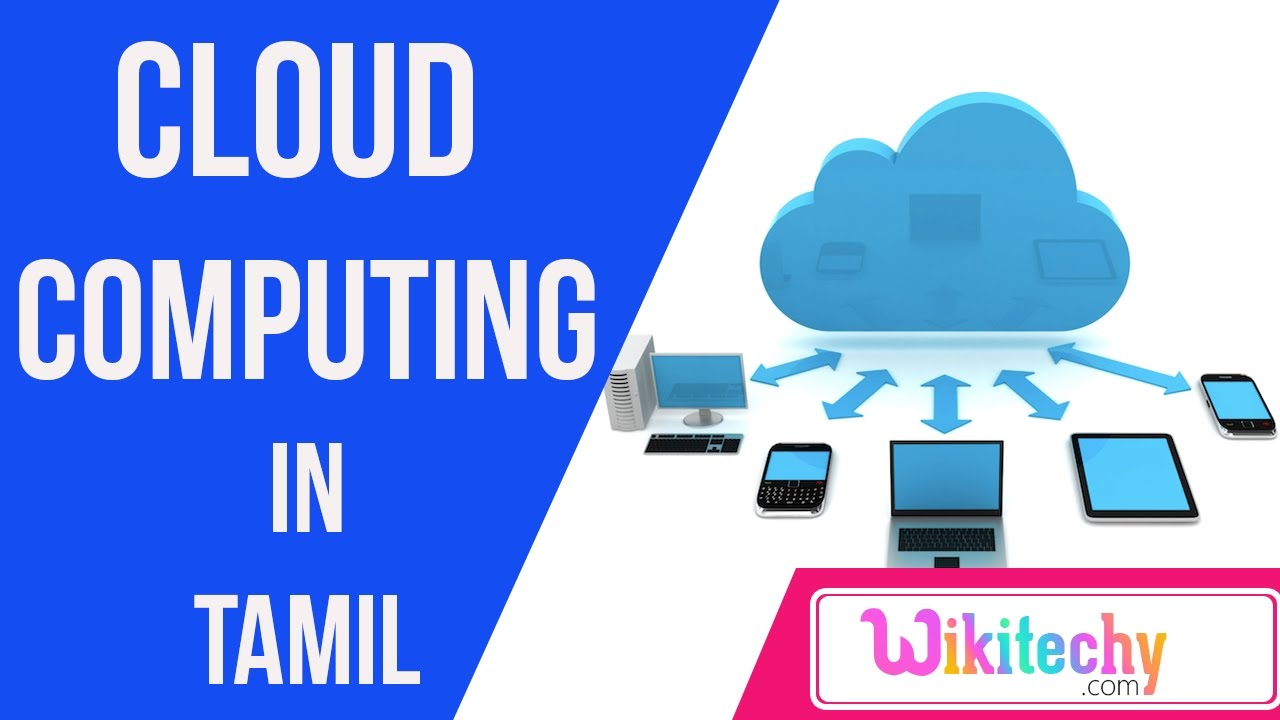 cloud computing in tamil history of cloud computing live cloud cloud computing in tamil history of cloud computing live cloud server top 10 most online videos