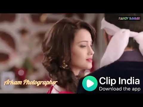 Naino Ki Jo Baat Naina Jaane Hai Ringtone