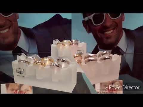 Juwelier Goudland trouwringensite